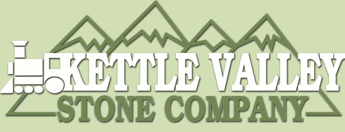 New Kettle Valley Website