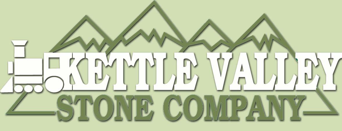 New Kettle Valley Website